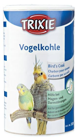 Węgiel dla ptaków 20g
